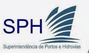 Diretor da SPH/RS 2011-2012