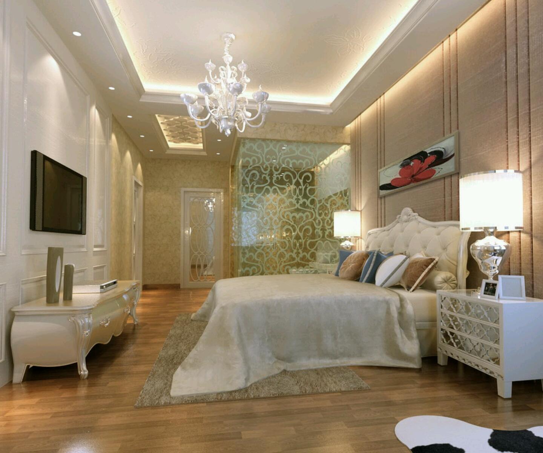 modern beautiful bed designs
