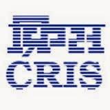 CRIS Logo