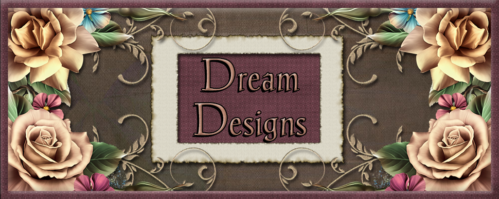 Dream Designs