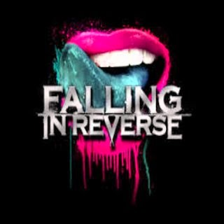 FALLING IN REVERSE LYRICS