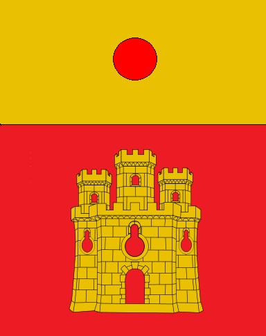 8.-Escudo de armas