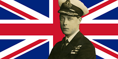 King Edward VIII