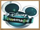 disney cine magic en directo gratis por internet