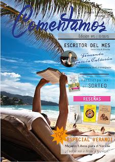 http://revistacomentamos.wix.com/comentamos