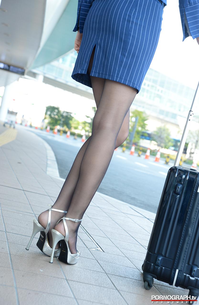 薄い黒ストッキング脚が好きNo.19【目一杯抜いて!】 [無断転載禁止]©bbspink.comYouTube動画>6本 ->画像>717枚