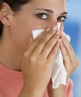 Obat Herbal Pilek Menahun