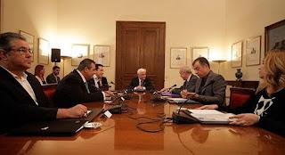 http://freshsnews.blogspot.com/2015/07/7ti-suzitousan-tsipras-kai-arxigoi.html