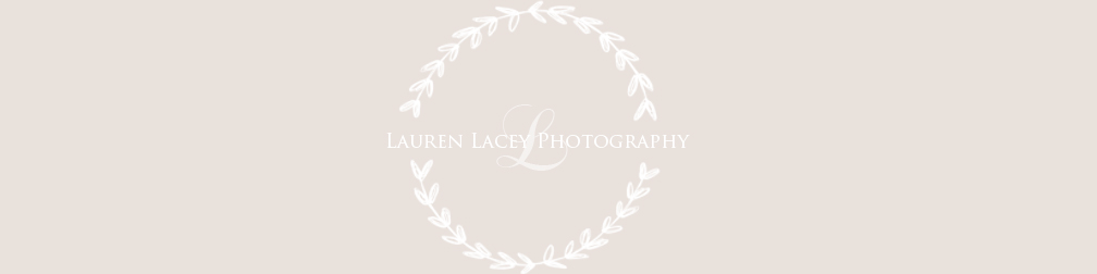Lauren Lacey Photography