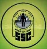 SSC Online Sarkari Naukri