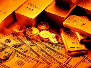Rahasia Menukar Hobi dan Keahlian dengan Uang Yang Lumayan Setiap Bulan