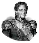 Juan Manuel de Rosas