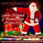 Imágenes Bonitas para: Santa Claus imã¡genes bonitas para facebook papa noel