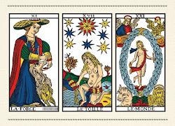 CURSO On-Line * Inicio 15 abril 2013