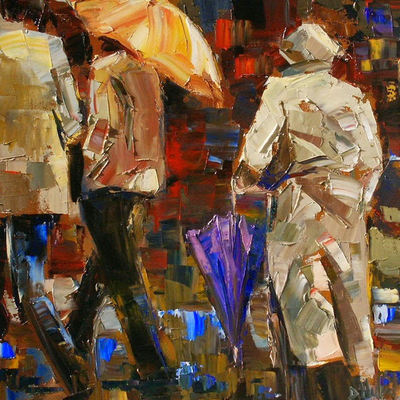 Contemporary Painters 2014 artists of texas contemporary paintings and art: abstract