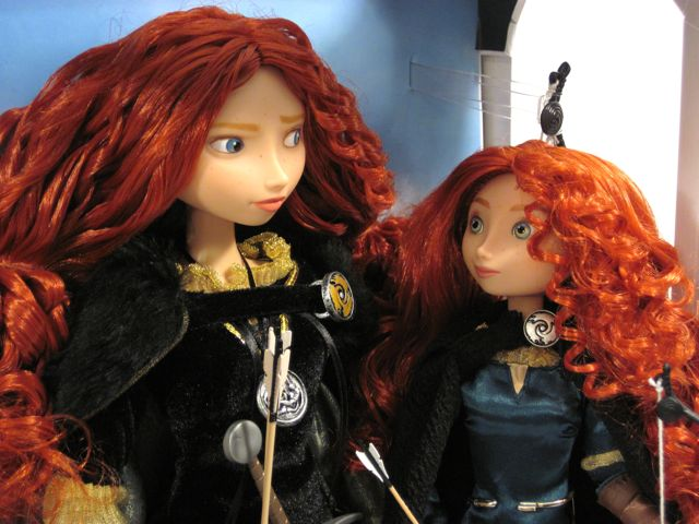 Limited-Edition-Merida-Brave