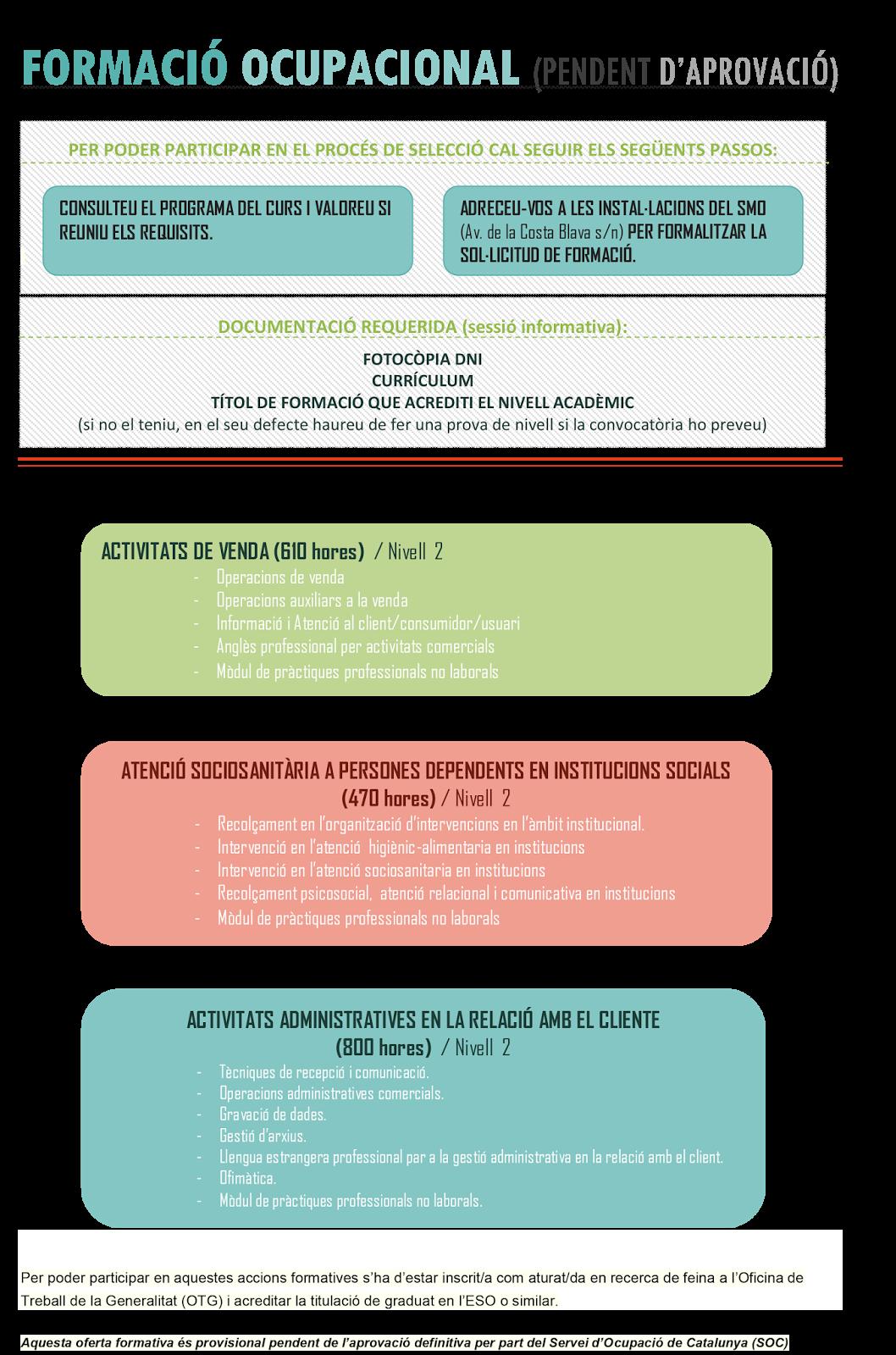 formacio-ocupacional-2015-2016-badia