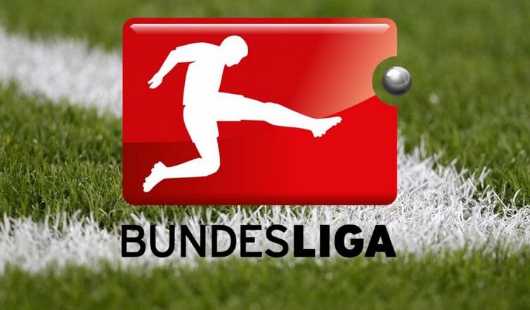 Pertandingan Lengkap Bundesliga Minggu ini 7,8 Nov 2015