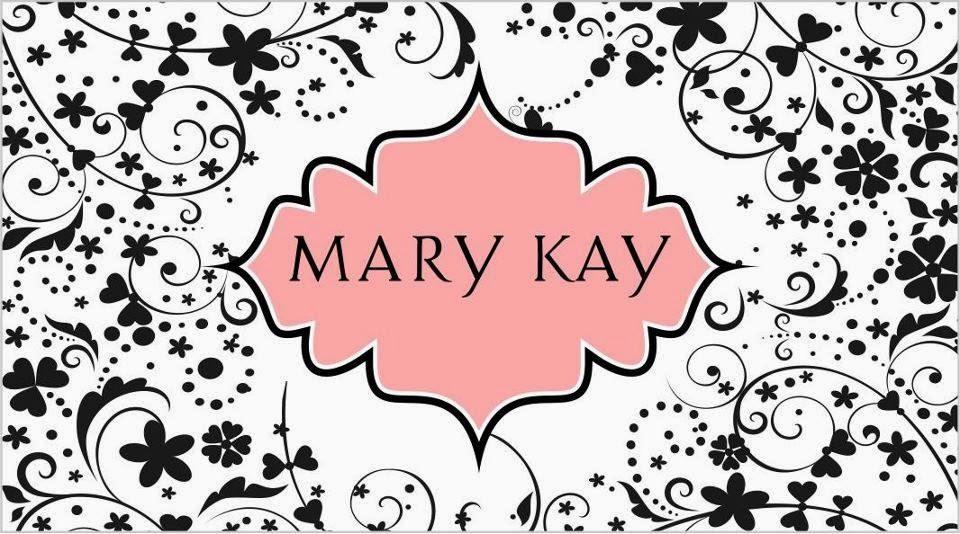 Consultora de Beleza Independente Mary Kay