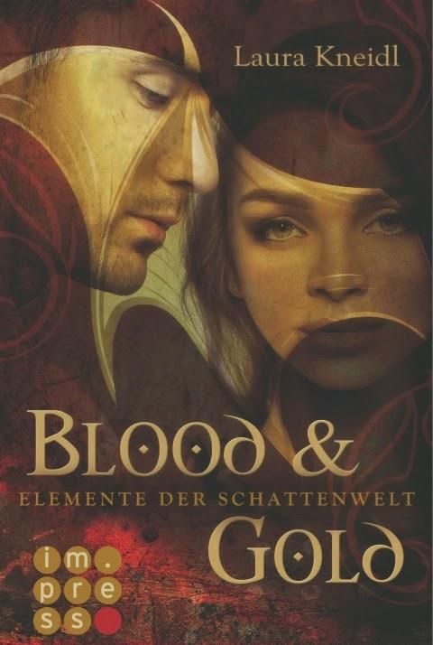 http://durchgebloggt.blogspot.de/2014/07/rezi-blood-goldelemente-der.html