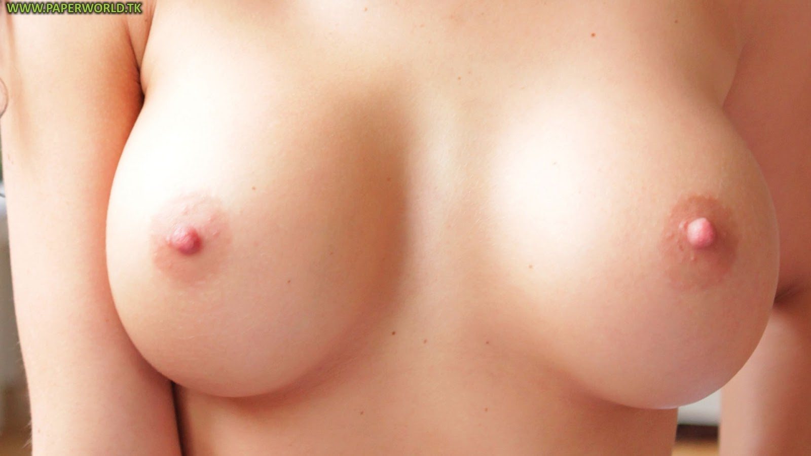 You uneasy Boobs naked up close assured