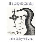 The Longest Compass