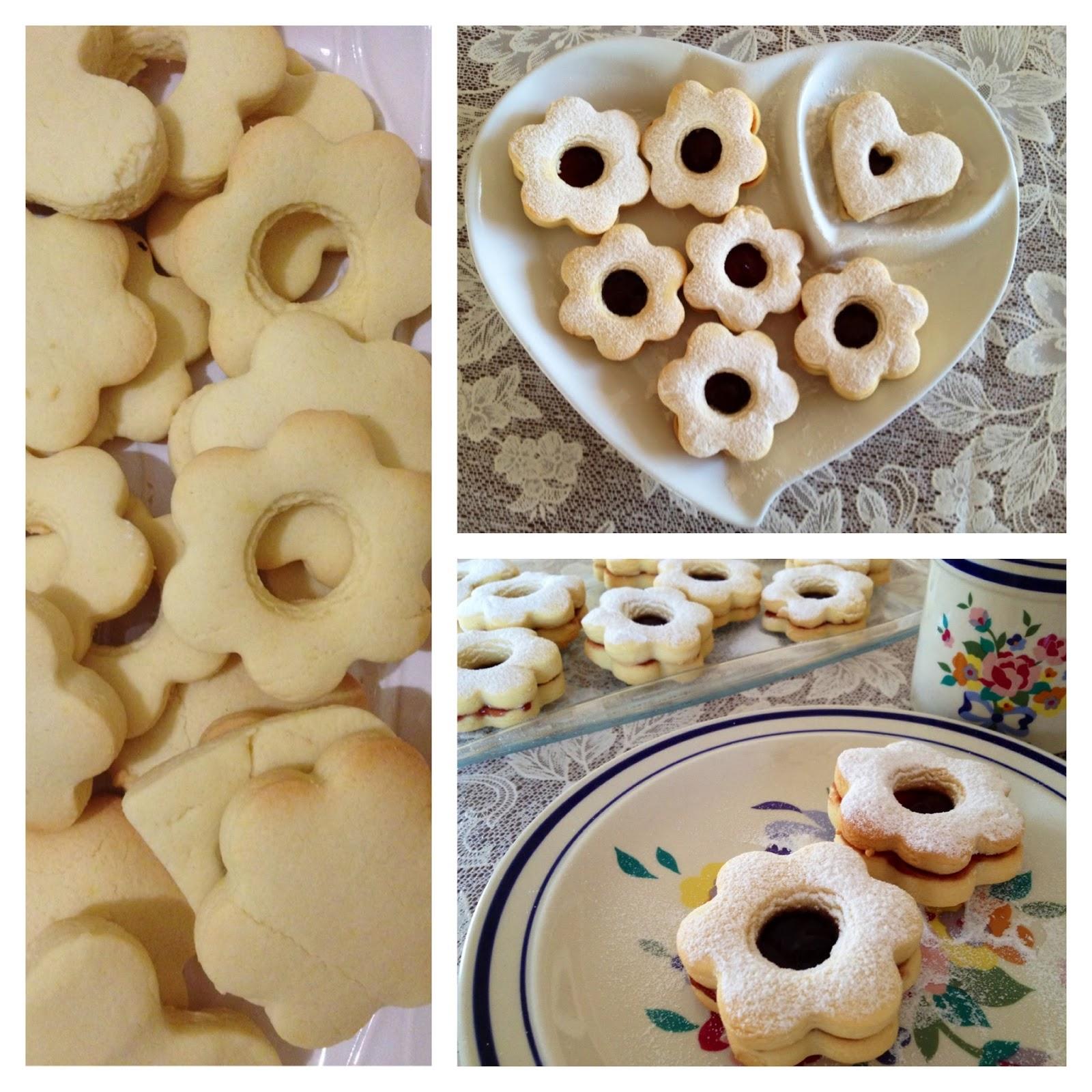 Kalpli kurabiye şekilleri ile Etiketlenen Konular 48