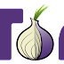 Learn how to Hack Websites Using TOR