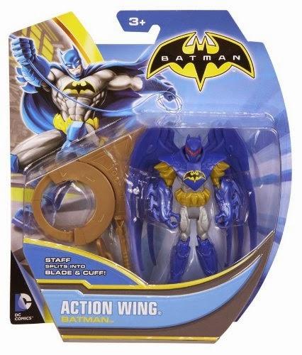 Batman Unlimited Batman+Action+Wing+Azrael+Action+Figure+a+%281%29