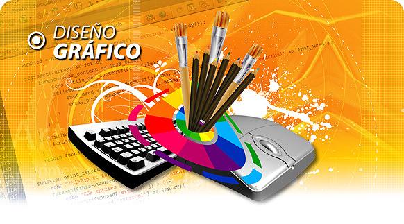 Dise o ilustracion y tecnicas dise o grafico for Que es diseno grafico