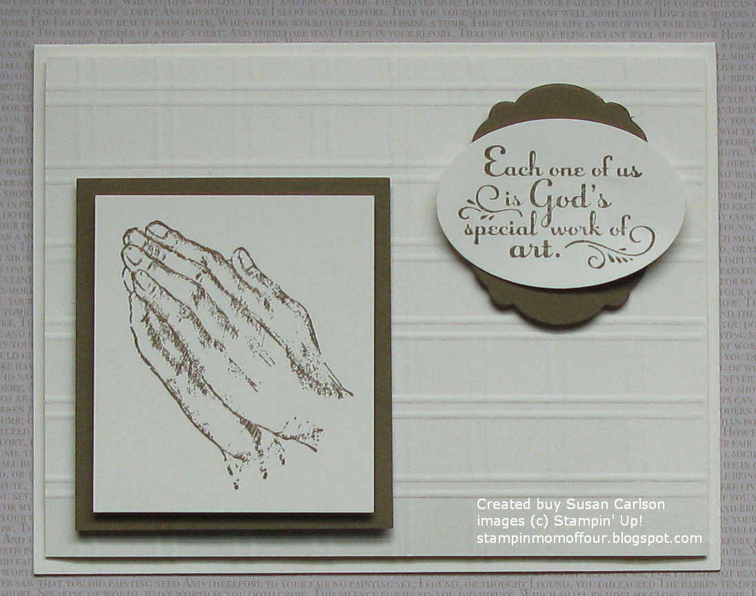 Praying Hands Silhouettes Template The new praying hands and