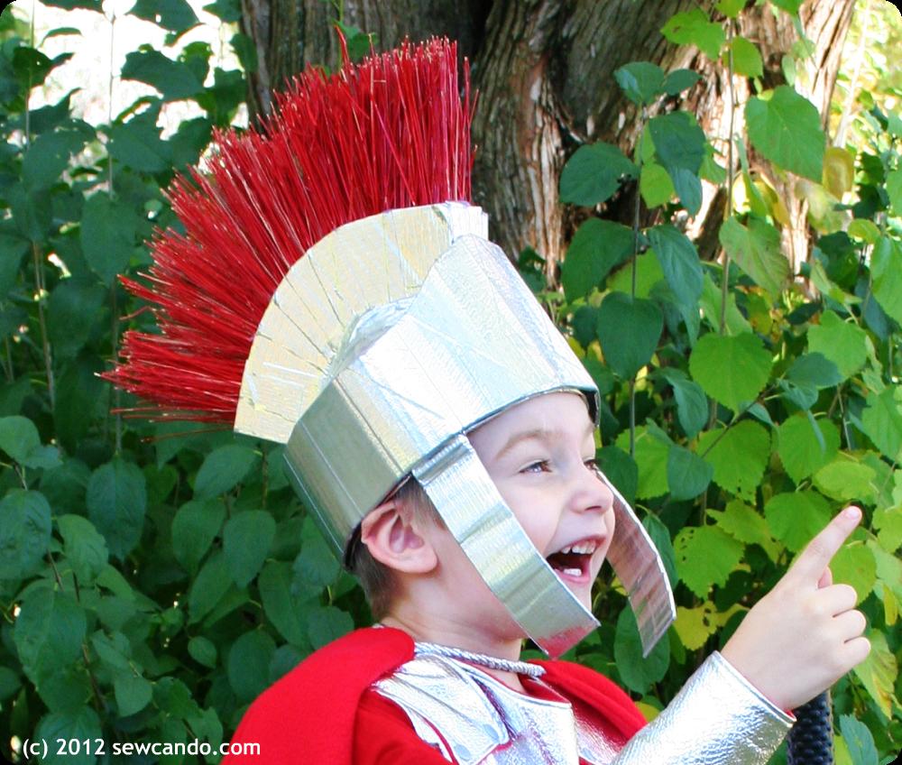 kids roman soldier helmet the best helmet 2017