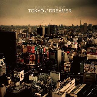 Tokyo Dreamer