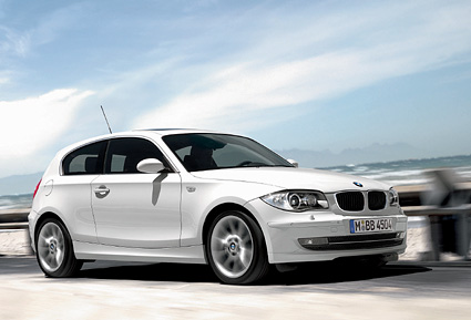 Bmw Small Car Cars Wallpapers And Pictures Car Images Car