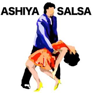 芦屋Salsa