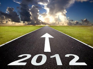 Road 2012