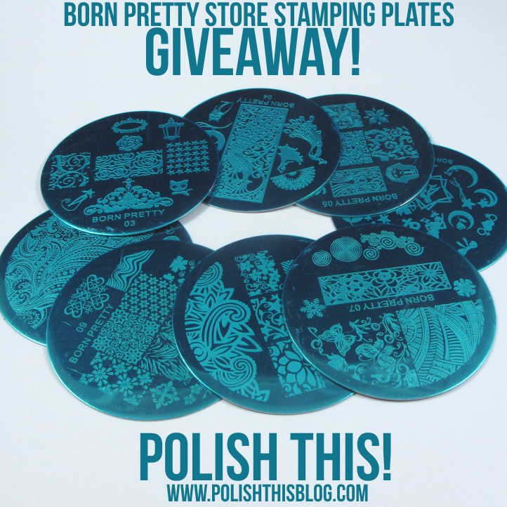http://www.polishthisblog.com/2014/11/giveaway-with-born-pretty-store.html