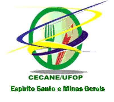 CECANE/UFOP