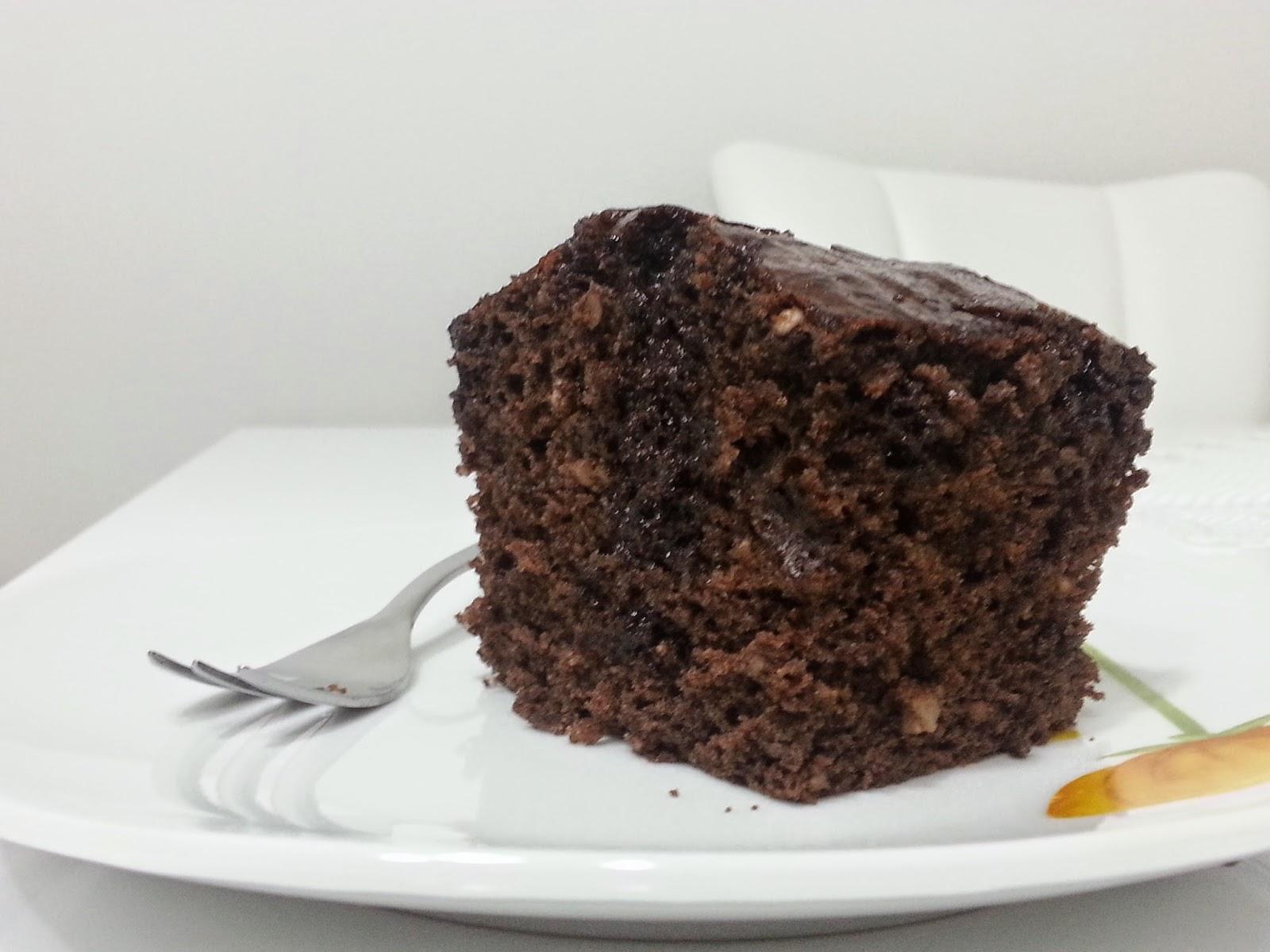 tatlı-ıslak-kek
