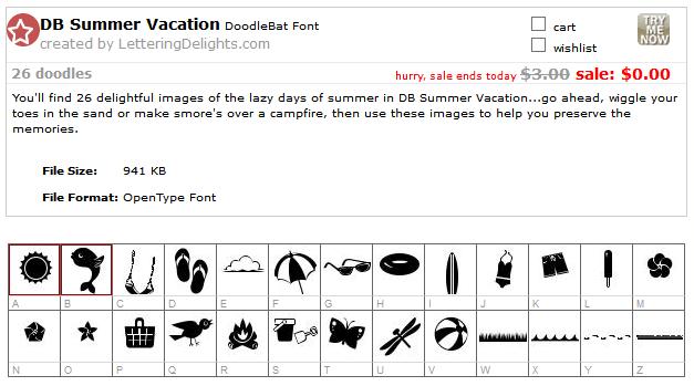 http://interneka.com/affiliate/AIDLink.php?link=www.letteringdelights.com/font:db_summer_vacation-10181.html&AID=39954