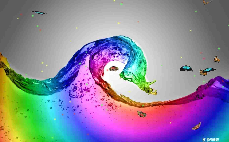 http://2.bp.blogspot.com/-KZOfd2WFqG4/UFhKFX7OKtI/AAAAAAAAGUg/qR2Z5Tn6x7o/s1600/Rainbow2.jpg