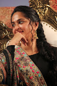 Anushka photos at lingaa audio-thumbnail-6