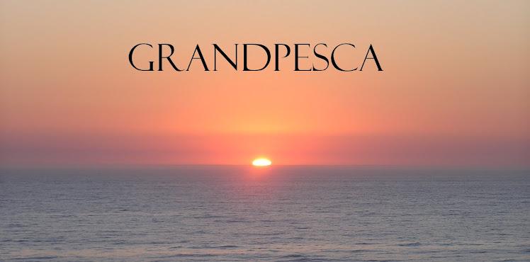 GRANDPESCA