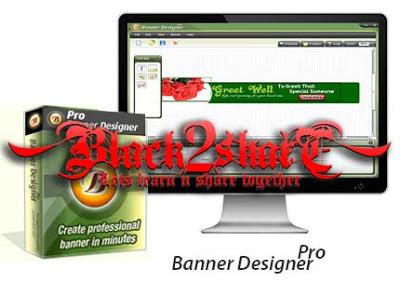 Banner Designer Pro v5.1.0