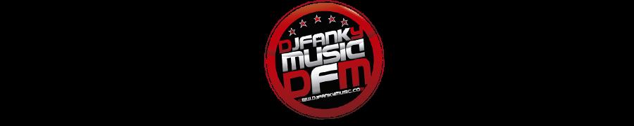 DjFankyMusic