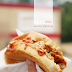 Tasted ~ Morris Grocery BBQ Sandwich