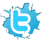 Siguenos en twiter