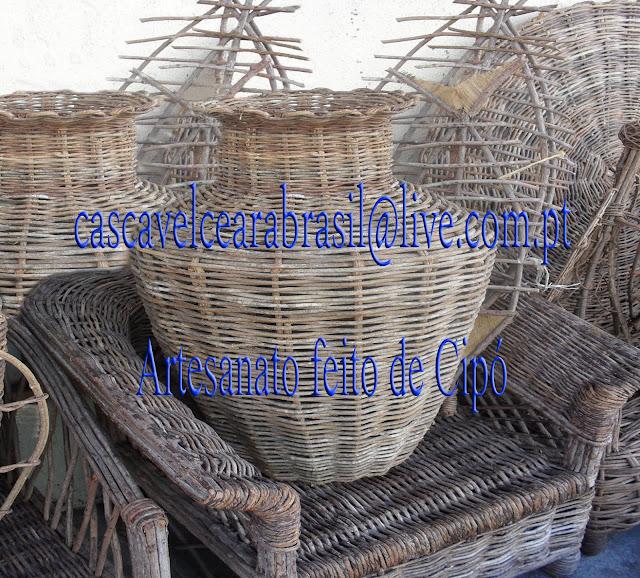 Armario Embutido Quarto Pequeno ~ Cascavel Ceará Brasil Artesanatos