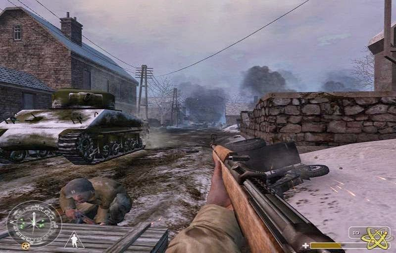 screenshot_pc_call_of_duty_united_offensive