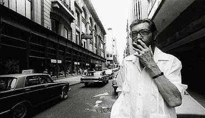 epub y pdf relatos julio cortazar